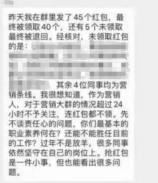 婷婷5_野花在线观看_2012中文字幕高清在线