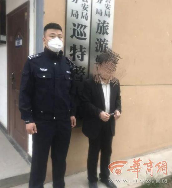 河南体彩6十1历史开奖