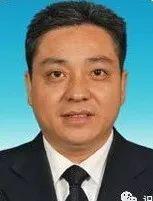 """""""70""""后援藏干部任北京房山区统战部部长(图)"""