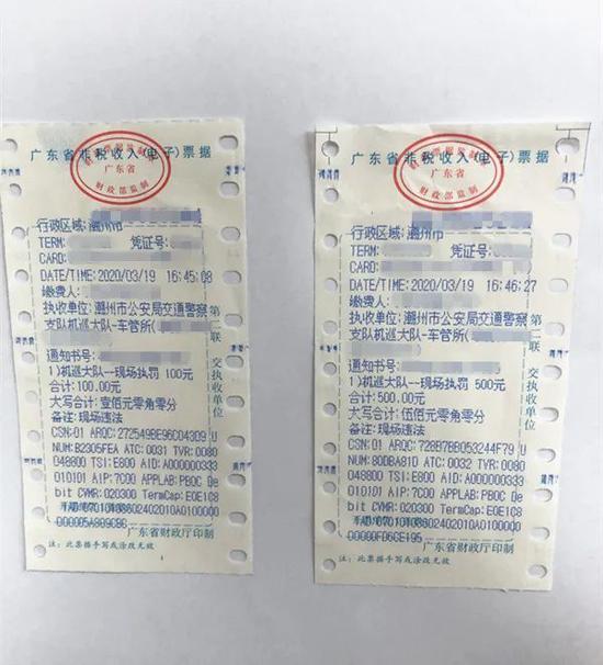 从1949到2019 中国人的70个五一假期是这么过的