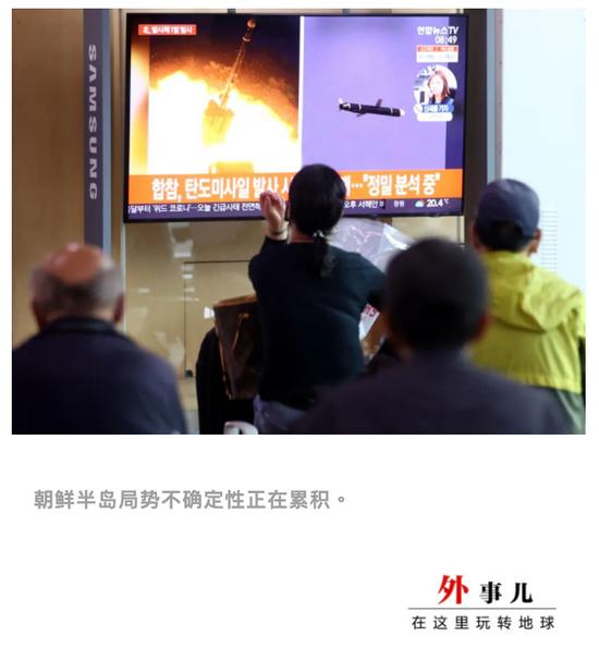 西媒给武磊打出全队最低分:在场上失踪