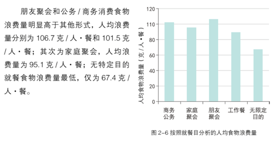 日本cr频道m3u8直播源_久久久m3u8在线观看_m3u8在线观看正片