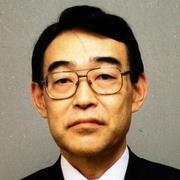 熊泽英昭(图片来源:日本朝日讯息)
