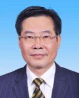 谢正光任北京市交通委主任