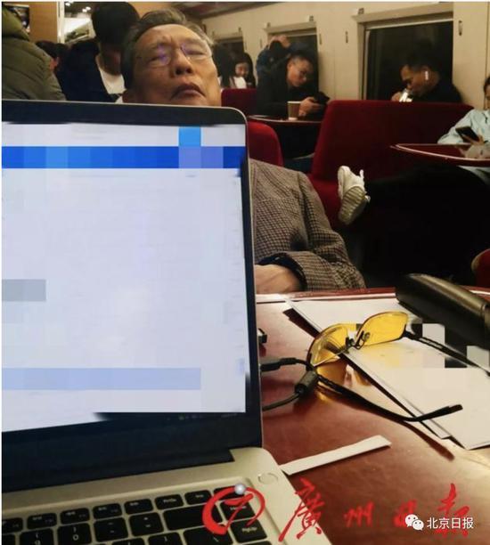 证监会:上海农商行、爱玛科技等5家企业首发获通过
