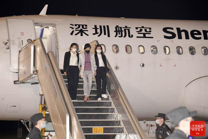 五部门:船员在中国境内港口出现伤病时均应及时救助