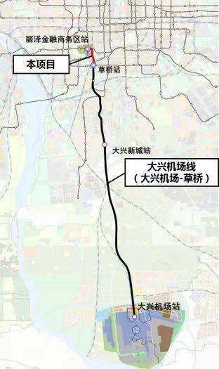 北京交警:一男子驾车与小客车相撞造成2死 事后逃逸被抓获