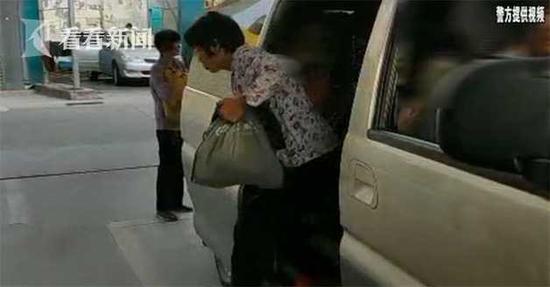 """二手房签约量下降 北京楼市难言""""金九"""""""