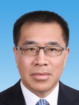王寧當選為北京市政協副主席