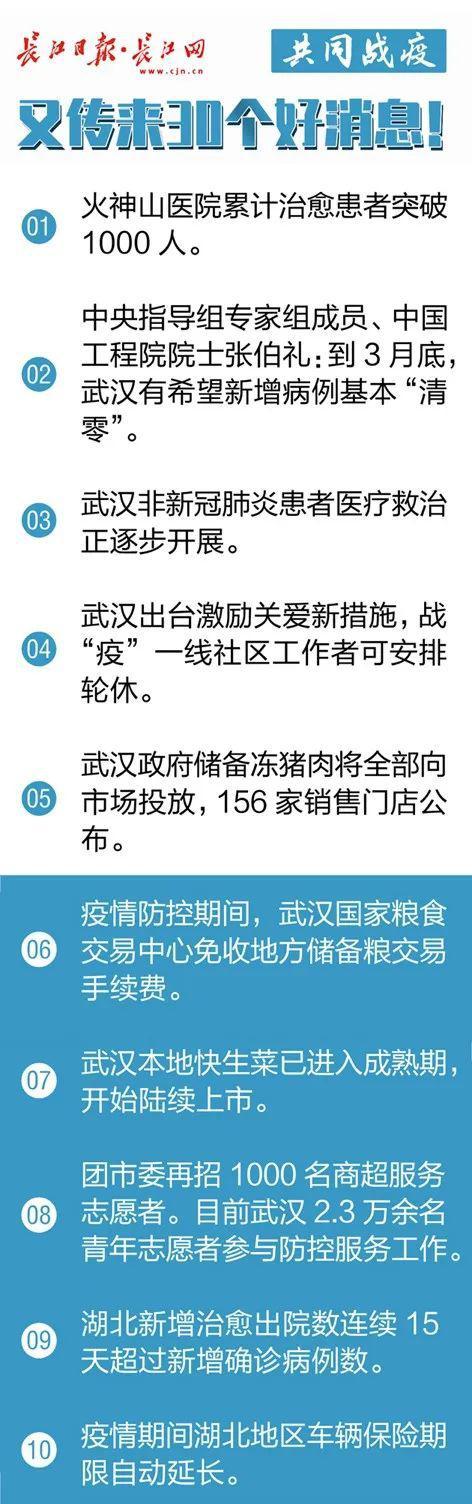 玄武湖景区开放超过百万网友参与讨论了这件事情