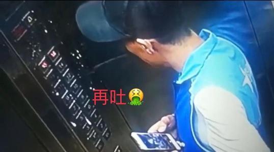 """甘肃白银掀起""""养猪竞赛"""" 生猪产业迅速壮大"""
