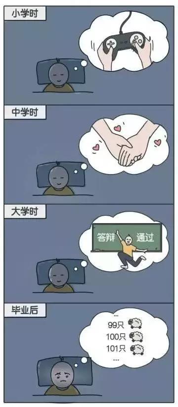 长江:互联网时代蓝海赛道