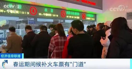 南京已进行两轮全员核酸检测