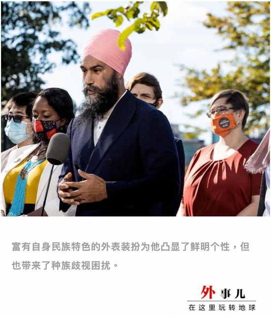 张庭亲自为老公敷面膜 鼓励员工五月赚20亿