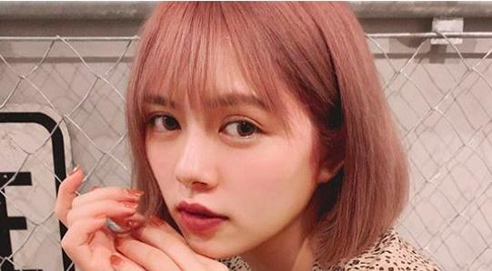 日本20岁女偶像去世 死前发文:感谢大家陪我走到这里