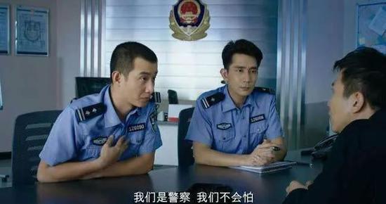 北京发布重点防控措施指引
