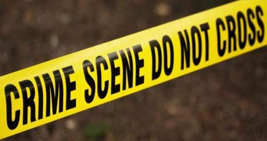 3名中國公民在肯尼亞遭入室襲擊 1人死亡2人重傷