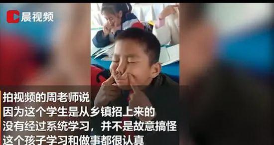 最新消息!中国新说唱的具体情况!