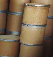 紙桶包裝鄰氯苯甲腈
