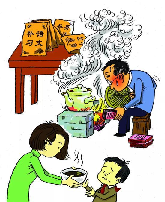 http://www.bvwet.club/shehuiwanxiang/172628.html