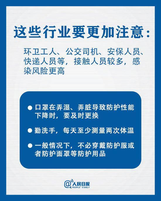 龙王捕鱼玩法网址