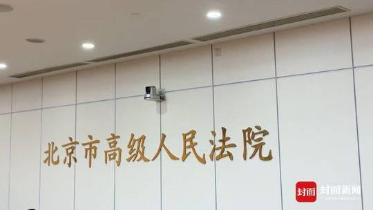 特斯拉宣布位于上海临港超级工厂二期项目正式启动