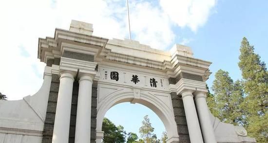 臺灣高中生爭相赴陸求學:念臺大不如念北京清