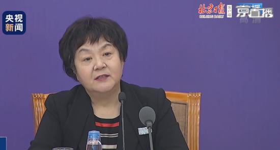 44名痊愈者26人复阳武汉医生:我们出院标准太宽了
