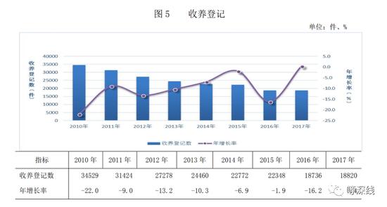 那些花15萬參加巴菲特股東大會的中國人和他們的資產焦慮