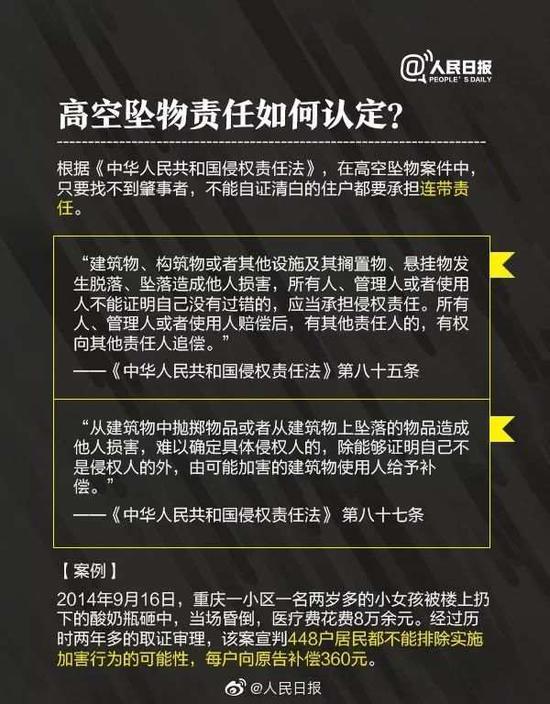 中国口罩叫什么