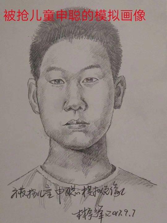 香港前刑事检控专员:暴力行为必须接受法律制裁