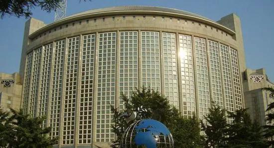 紧急召见 中国外交部两次出重手