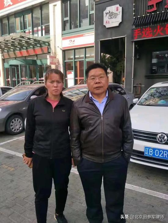 台湾黑帮打砸警局全程曝光:气焰嚣张追打警察 所长销毁监控