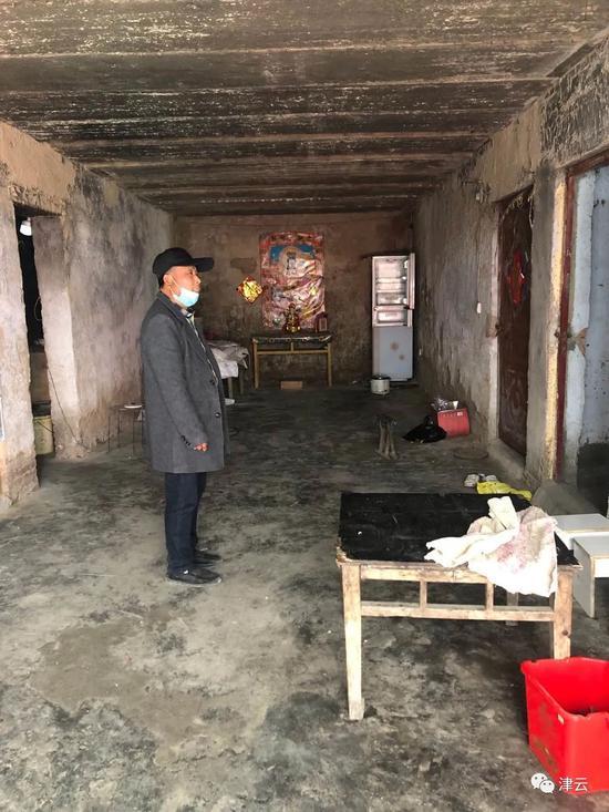 港府继续协助仍在日本留医或接受检疫的钻石公主号香港居民