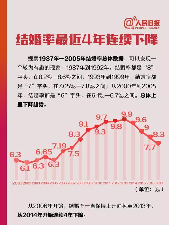 上海近期6例确诊病例溯源结果:均为L型欧洲家系分支