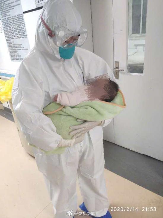 梁涛:制止险企开辟新冠肺炎单一义务的保险产物