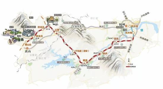 北国冰雪线路——哈牡高铁