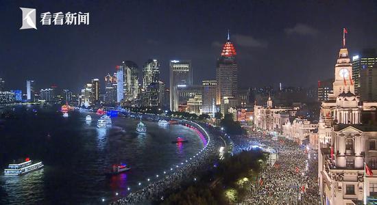 董建华牵头基金推香港房改:市价2.5折出售公屋