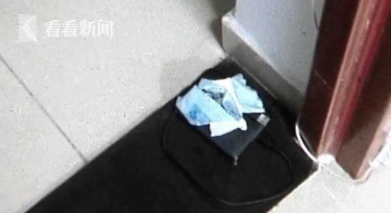李国庆夫妇离婚案开庭男方:诉求股权平分