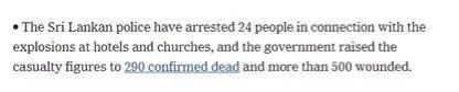 截图来自美国《纽约时报》的报道