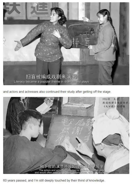融创中国:委任高曦为CFO 曹鸿玲为融创服务集团总裁