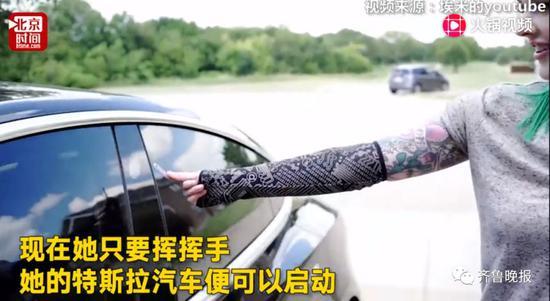 深圳严堵小产权和回迁房指标 投资客闻风收手