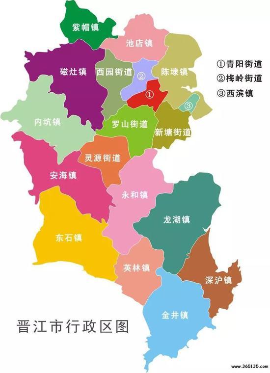 (图源:中国旅游资讯网)