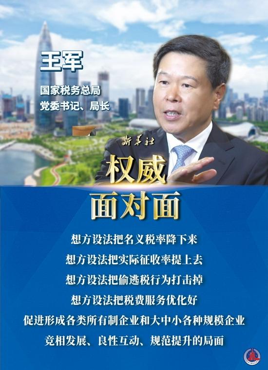 魏尚进:中国约1/9的年轻男子找不到老婆!