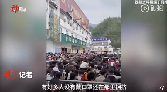 江苏淮安发生暴力袭警案致2民警死亡 警方正抓捕嫌疑人