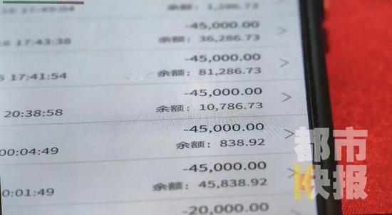 2828手机电视剧_2828手机福利院_2828手机在钱