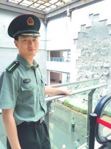 李氏大药厂9月23日耗资55.15万港元回购12.9万股