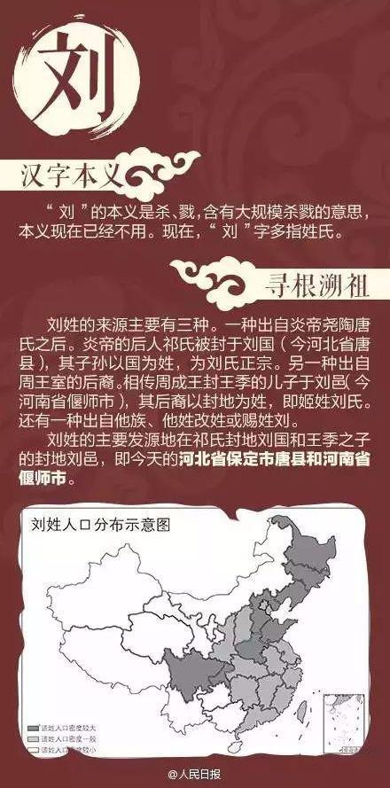中国人口分布_2019中国人口总数是多少?中国人口年龄段分布特点