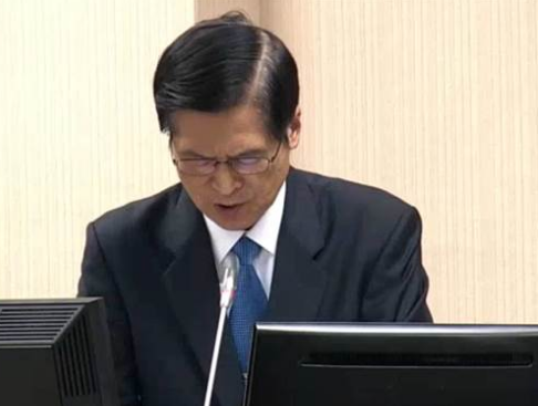 京东数科技术出海 联合泰国公司上线首款电子钱包