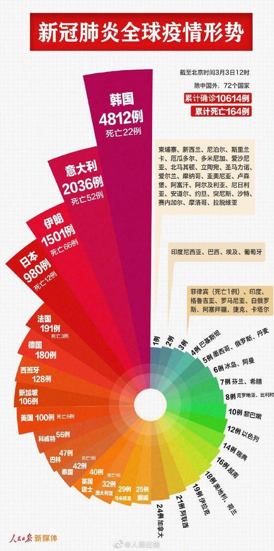 有债权人怀疑贾跃亭藏匿大量财产反对破产重组方案